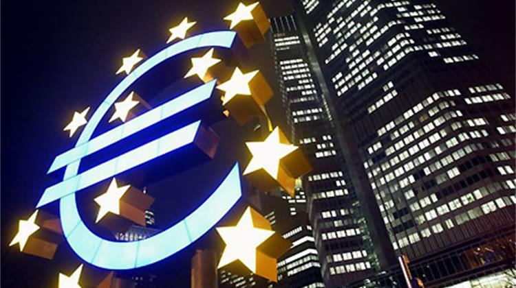 Europe's non-performing banks to delay economic recovery